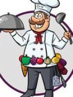 http://academyofamazement.com/wp-content/uploads/2019/05/Chef-Easy-Prepared-150x200.jpeg