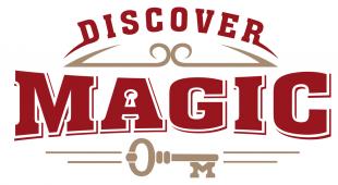 http://academyofamazement.com/wp-content/uploads/2019/05/DM-Logo-310x170.png