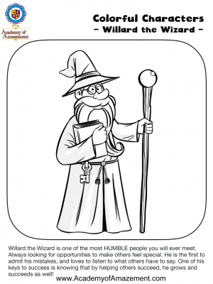 http://academyofamazement.com/wp-content/uploads/2020/04/Colorful-Characters-Willard-the-Wizard-300x400.png