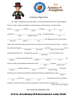 http://academyofamazement.com/wp-content/uploads/2020/04/Creating-a-Magic-Show-300x400.png