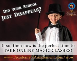 http://academyofamazement.com/wp-content/uploads/2020/04/Magician-School-Disappeared-300x240.jpg