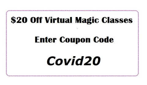 http://academyofamazement.com/wp-content/uploads/2020/06/Covid20-Coupon-480x280.jpg