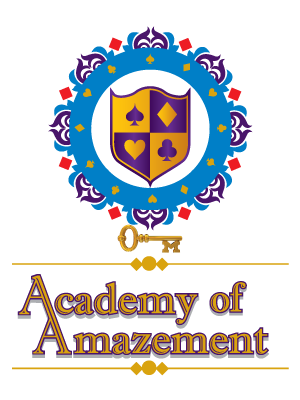 https://academyofamazement.com/wp-content/uploads/2017/05/Academy-of-Amazement_Final_72-300x400.png