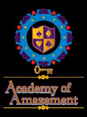 https://academyofamazement.com/wp-content/uploads/2017/05/Academy-of-Amazement_Final_72-300x400.png