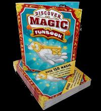 https://academyofamazement.com/wp-content/uploads/2018/11/Book-Display1-200x220.png