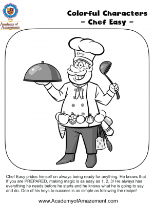 https://academyofamazement.com/wp-content/uploads/2020/04/Colorful-Characters-Chef-Easy-300x400.png