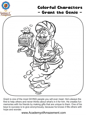 https://academyofamazement.com/wp-content/uploads/2020/04/Colorful-Characters-Grant-the-Genie-300x400.png