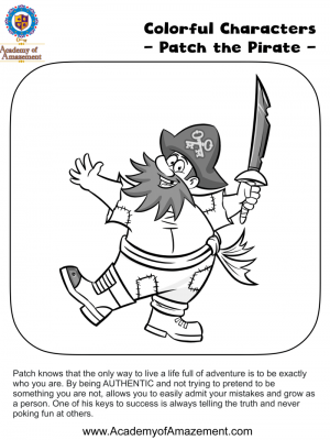 https://academyofamazement.com/wp-content/uploads/2020/04/Colorful-Characters-Patch-the-Pirate-300x400.png