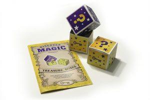 https://academyofamazement.com/wp-content/uploads/2020/06/Treasure-Boxes-300x200.jpeg